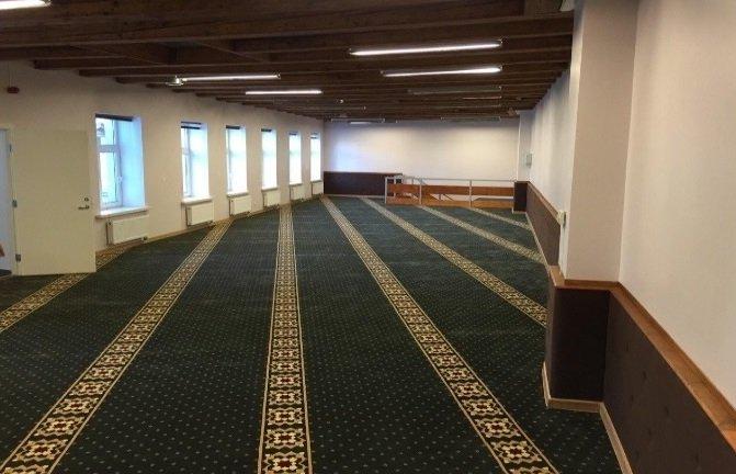 Masjid5 (1)